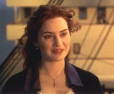 Rose Dawson Photo: titanic <3