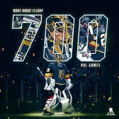 Love them Flurey's! Lv Golden Knights, Vegas Golden Knights Logo, Golden Knights Hockey, Hockey Baby, Hockey Goalie, Ice Hockey, Hockey Players, Pens Hockey, Hockey Memes