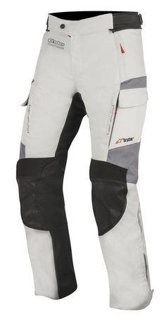 Neu Offiziell Kawasaki Team Renn-Bekleidung Damen Schwarz Shorts