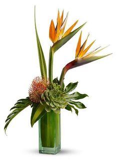 Image result for styles of flower arrangement