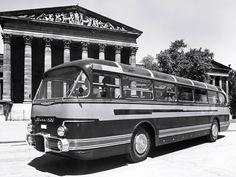 Ikarus 66 Malta Bus, Automobile, New Bus, Short Bus, Road Transport, Bus Ride, Classic Motors, Busses, Commercial Vehicle