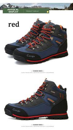 Todos lo talles y colores diponibles. Estos son los nuevos modelos  ZAPATILLAS PARA CAMINAR. En zapatosdemoda tenemos calzado para hombres 149db847e22a