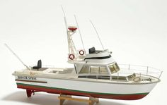 Hobbies stock a range of model boat kits, supplies and materials. Browse through our range of radio control model boats, and find what you need by shopping online with Hobbies. Make A Boat, Build Your Own Boat, Remote Control Cars, Radio Control, Rc Boot, Fishing For Beginners, Boat Kits, Speed Boats, Boat Building