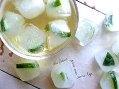 cream lemon mint granita lemon mint sherbet fettuccine with lemon mint ...