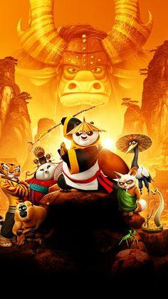 Kung Fu Panda 3 poster, t-shirt, mouse pad Dreamworks Movies, Dreamworks Animation, Disney Animation, Disney And Dreamworks, Animation Movies, Kung Fu Panda 3, Panda Wallpapers, Cute Cartoon Wallpapers, Movie Wallpapers