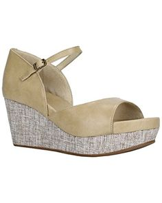 5d8d743140 Antelope 993 Leather Wedge Sandal 40 ** Check this awesome product by going  to the