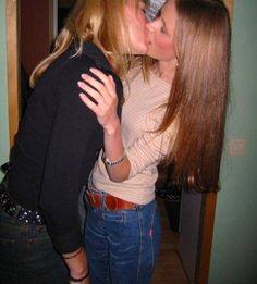 Девочки секс частное видео фото 232-508