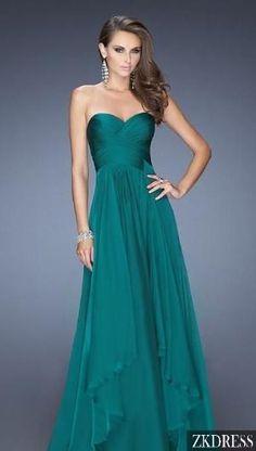 8f47e3abff1 Prom Dress Prom por Divonsir Borges Tolle