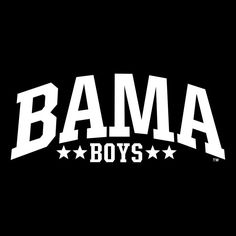 The Bama Boys all met through their jobs in the music entertainment industry in the great state of Alabama. These Alabama boys have a strong bond built on music, being DJ's, throwing epic parties, entertaining, and more importantly a strong love for the southern lifestyle in which they live.