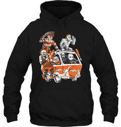 Broncos Apparel, Broncos Shirts, Warriors Shirt, Hoodies, Tees, T Shirt, Stuff To Buy, Dolphins, Black
