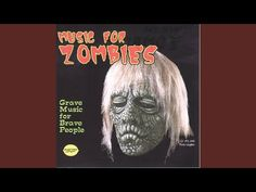 Carnival Of Souls - YouTube Zombie Music, Soul Music, To Youtube, Carnival, Halloween, Carnavals, Seoul, Spooky Halloween