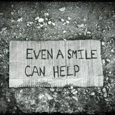 11 best homeless signs images fanny pics funny photos funny pics rh pinterest com