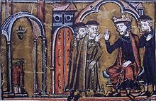 Godfrey de Saint-Omer - Wikipedia, the free encyclopedia