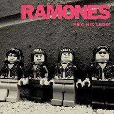En esta epoca ya no hay bandas Como estas. degenerando el ROCK AND ROLL....