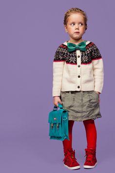 Styliste: Hadewych van Middelaar //  Publicatie in vakblad Boys+Girls by Jeanscult, serie Rich Rebels //    Kindermode met een rebelse en preppy twist. Bij deze opdracht kleed ik in recordtempo gemiddeld 25 kids, (die niet model zijn) aan, met de kleding die ik van te voren voor ze heb uitgezocht, in combinatie met hun eigen kleding. Dit is een enorme uitdaging omdat er weinig tijd is en de kindjes niet gewend zijn om op de foto te gaan. //    Fotograaf: Marco Peters