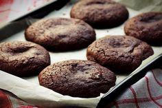 biscoito-de-chocolate