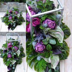 Silk Flowers, Funeral, Floral Wreath, Wreaths, Decor, Garden, Floral Arrangements, Floral Crown, Decoration