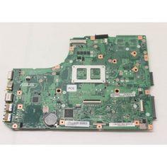 60-N89MB1300-B03 Asus K55A Intel Laptop Motherboard s989 New OEM