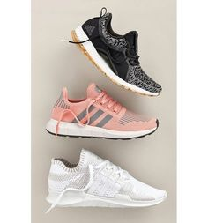 size 40 5e057 f33f9 A sleek new silhouette inspired by running shoes in the adidas archive, the  Swift Run