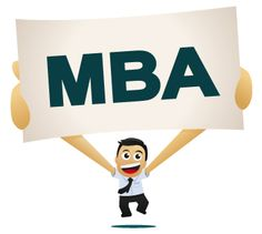 Admission in distance learning MBA in Hospitality Management from KSOU (Karnataka State Open University). Part time/Full time MBA in Hospitality Management from KSOU (Karnataka State Open University) at best fee structure