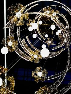 Artistic Installation, Light Installation, Fashion Window Display, Wedding Backdrop Design, Lighting Concepts, Xmas Lights, Antique Lamps, Ceiling Design, Light Art