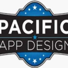 Pacific App Design is the leading mobile application design and development company in USA. We offering platform specific and cross platform mobile application development services across the country. We have expert team of software engineers which provides innovative applications to the clients at reasonable price.    We provide our services on various platforms:      - iPhone Apps/iPod touch   - iPad Apps  - Android Apps  - Windows Mobile Apps  - Symbian Apps  - Kindle and Blackberry Apps…