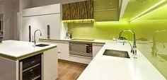 Muebles de cocina. Muebles de cocina baratos. Kit de muebles de cocina. Muebles de cocina modernos. Muebles de cocina vintage. Muebles de cocina clásicos.