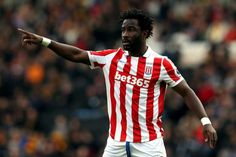 #rumors  Manchester City news: Wilfried Bony keen to prove he deserves to stay at Etihad Stadium