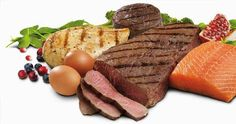 High protein, low carb diets can work for weight loss in the short-term, but they do have risks so it is important to weigh up the evidence before you decide if it's a good option for you. Diet And Nutrition, Pre Workout Nutrition, Nutrition Classes, Nutrition Guide, Paleo Diet, Ketogenic Diet, Protein Supplements, Protein Diets, No Carb Diets