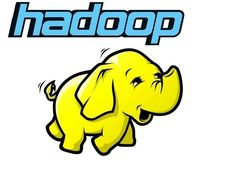 Title: Sale : Udemy: Become a Big Data Hadoop Developer from scratch Descrition: Udemy Basic Hadoop tutorial. Udemy : Become a Big Data Hadoop Developer from scratch Vist the site for exciting disc… Linux, Question And Answer, This Or That Questions, Big Data Technologies, Interview Questions And Answers, Online Journal, Mellow Yellow, When Someone, How To Become