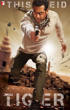 Ek Tha Tiger izle | Film izle, sinema izle, online film izle, vizyon film izle