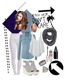 """Sin título #95"" by vanessa-vm on Polyvore"