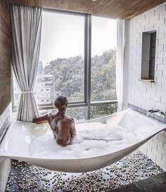 Relaxation goals! Tag a friend who would like this. _ Rp @munalifestyle