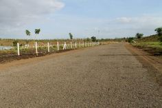Good Quality Plots in Hadapsar.. So Hurry Up... For More Details Visit http://www.b4properties.com