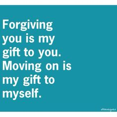 I forgive you! You will be punished even more than you deserve! But, I will never forget that you chose her!