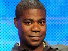 WELCOME TO ROZZY R'S BLOG: #TracyMorgan Involved In A Fatal Car Accident - In...