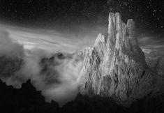The Enchanted Castle by RobertoBertero on DeviantArt
