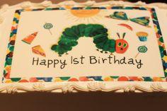 L%27s+first+birthday+013.jpg 800×533 pixels