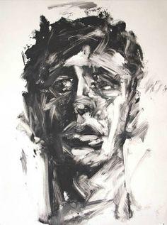 Boy 3 - Paul Wright