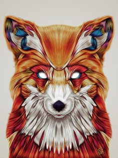 https://society6.com/product/firefox-by-giulio-rossi_print