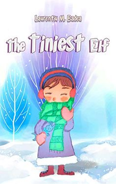 Christmas Tale, Best Books To Read, Bedtime Stories, Book Nooks, Read Aloud, Ebook Pdf, Free Ebooks, Book Review, Itunes