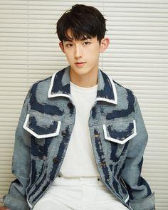Handsome Celebrities, Handsome Actors, Jun Chen, Dream Boy, Lunar Chronicles, Chinese Boy, China, Asian Boys, Beautiful Boys