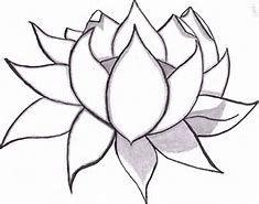 Easy to draw flowers pretty flowers by redsommer for details rezultat imagine pentru drawing tumblr ideas mightylinksfo