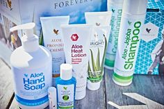 Forever Living is the world's largest grower, manufacturer and distributor of Aloe Vera. Discover Forever Living Products and learn more about becoming a forever business owner here. Jojoba Shampoo, Shampoo And Conditioner, Essential Oil Carrier Oils, Forever Business, Massage Lotion, Forever Aloe, Best Skincare Products, Hard Work And Dedication, Forever Living Products