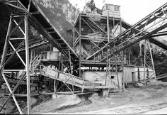 It was possibly the country's greatest engineering feat, and certainly one of its most profound political milestones. HUGH DE LACY tells the story of the Manapouri power station. Earth Moving Equipment, Great Lakes, New Zealand, Trail, Engineering, Activities, Country, Rural Area, Mechanical Engineering
