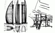 W Barcelona Hotel / Ricardo Bofill Taller de Arquitectura