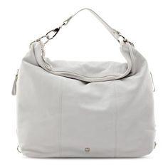 Hand bag/backpack Shops, Spring Summer 2016, Backpack Bags, Sunshine, Backpacks, Handbags, Yellow, Womens Fashion, Collection