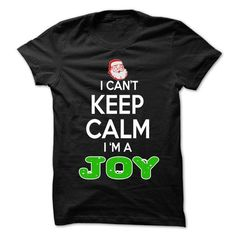 KEEP CALM JOY... CHRISTMAS TIME - 0399 COOL NAME SHIRT ! T-SHIRTS, HOODIES (22.25$ ==► Shopping Now) #keep #calm #joy... #christmas #time #- #0399 #cool #name #shirt #! #shirts #tshirt #hoodie #sweatshirt #fashion #style