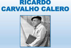 SOBRE RICARDO CARBALHO CALERO Fictional Characters, Lyrics, Fantasy Characters