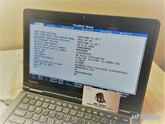 🎅Des idées cadeaux branchées... 🎅 Portable-tablette Lenovo Yoga 12 ULTRAPORTABLE PROFESSIONNEL 2-EN-1  •Processeur de la 5e génération Intel® Core™ •Système d'exploitation Windows 8.1 64 bits •Un seul appareil, quatre modes d'utilisation uniques •Assez mince et léger pour les vétérans de la route •La résistance et la fiabilité légendaires du ThinkPad •Écran en verre Dragontrail robuste PRIX SPÉCIAL  645$ #informatique #réparatio Lenovo Yoga, Mince, Portable, The Unit, Glass Screen, Central Processing Unit, Brickwork